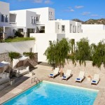 ammos-hotel-skyros-greece-1