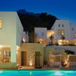 ammos-hotel-skyros-greece-2
