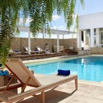 ammos-hotel-skyros-greece-8